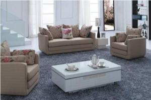 HighPoint Furniture Modern