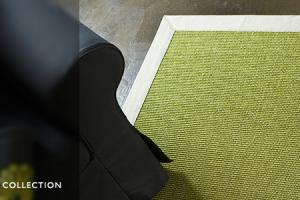 Sisal & Wool - Floors & More