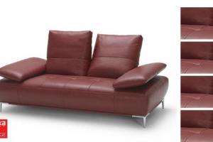 Sofas - Image Furniture