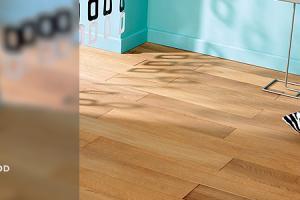 Solid Wood - Floors&more