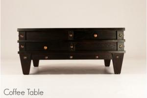 Tables - Image Furniture