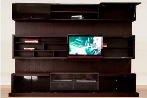 T.V. units - Image Furniture