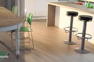 VINYL FLOORING - Floors & More