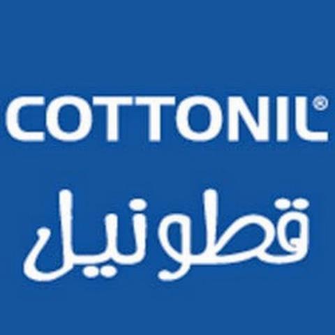 COTTONIL