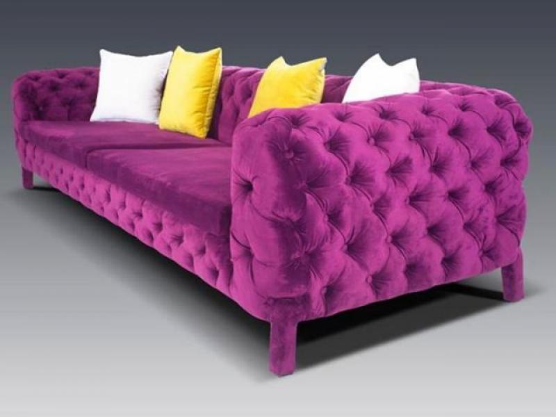 Living Mix Furniture