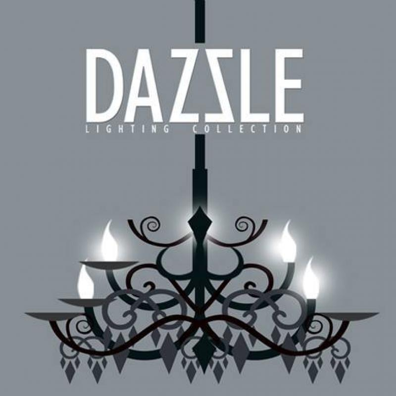 Dazzle Lighting Collection