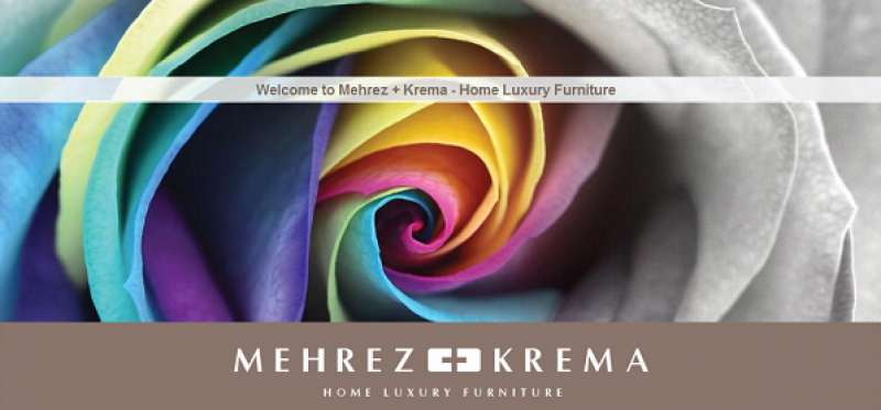 Mehrez+Krema