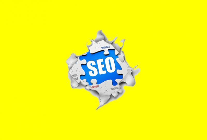 Dapatkan Lebih Banyak Lalu Lintas Situs Web dengan Layanan SEO Canggih yang Dikelola Sepenuhnya