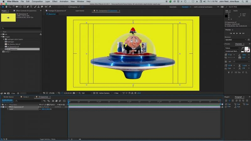 global 3d animation software market A 3d technology market report is segmented by size, products,  table 28 global 3d animation software market revenue, (2012-2020 , $ million.