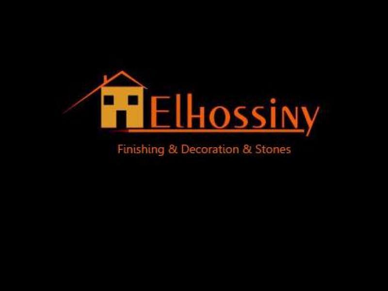 Elhossiny company