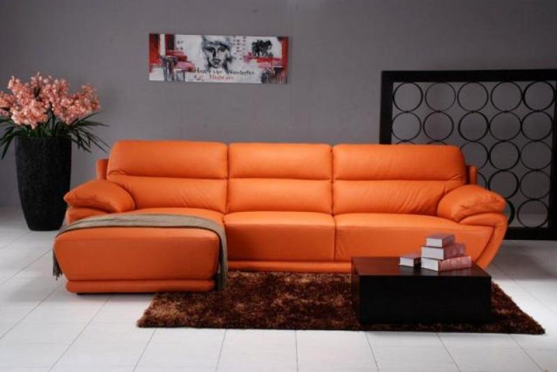 Zahran Furniture