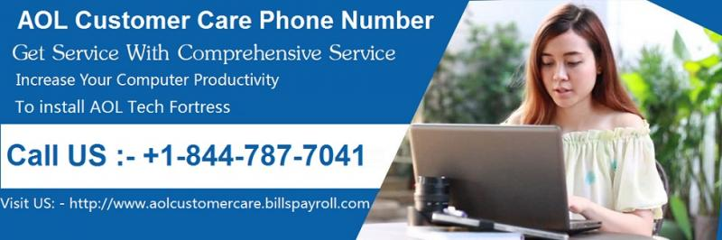 AOL Live Help, AOL Remote Support, AOL Technical Support, AOL Customer Care Number, AOL Customer Support Number
