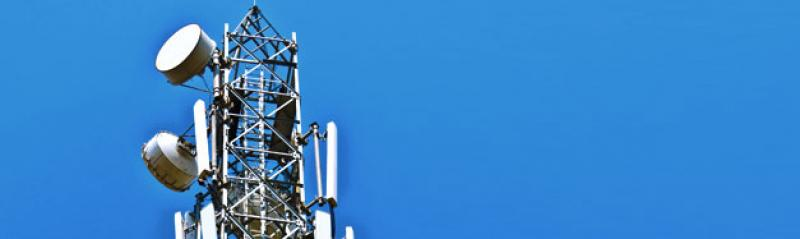 Australia - Smart Energy and M2M