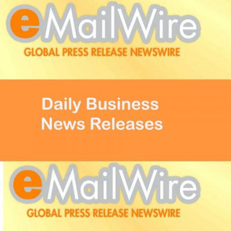 mailWire, the global newswire with unlimited press release distribution services