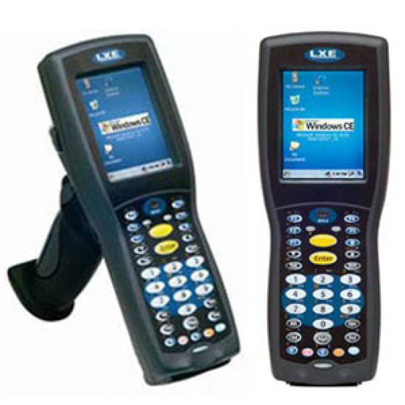 Global Rugged Handheld Devices Market Trends And Outlook To 2019 Feedsfloor