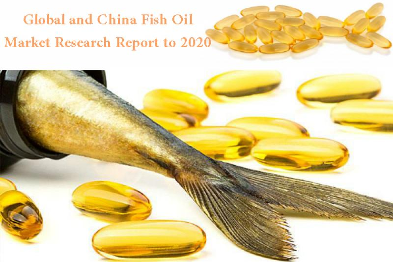 global fish oil market application species Fish oil products market size is expected to achieve moderate growth in coming years due to increase in aqua cultural activities & human consumption.