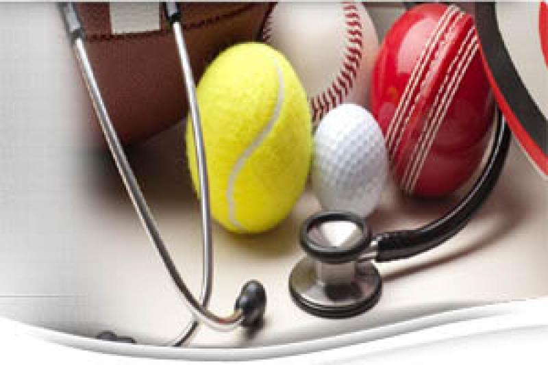 Sports Medicine Market Research Report