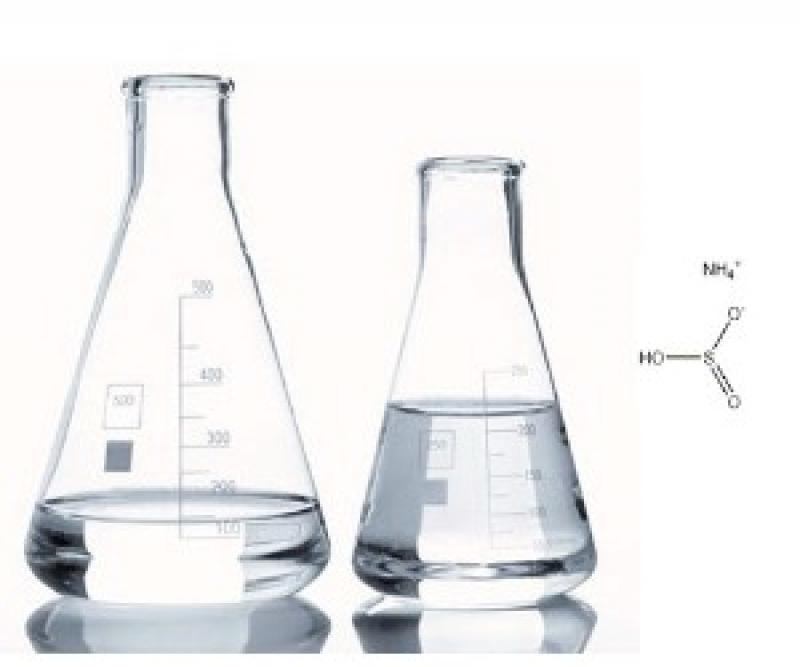 Liquid Potassium Thiosulfate Market