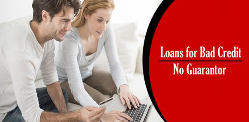 Loans For People With Bad Credit Instant Decision No Fees >> Loans Finance Credit Feedsfloor