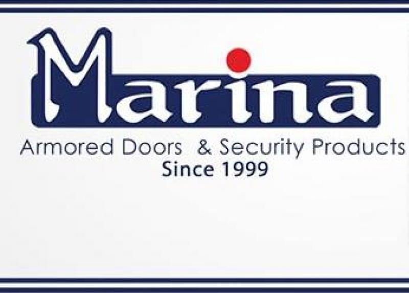 Marina For Engineering Industries