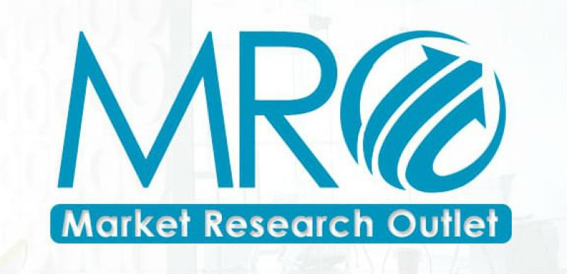 Market Research Outlet Logo