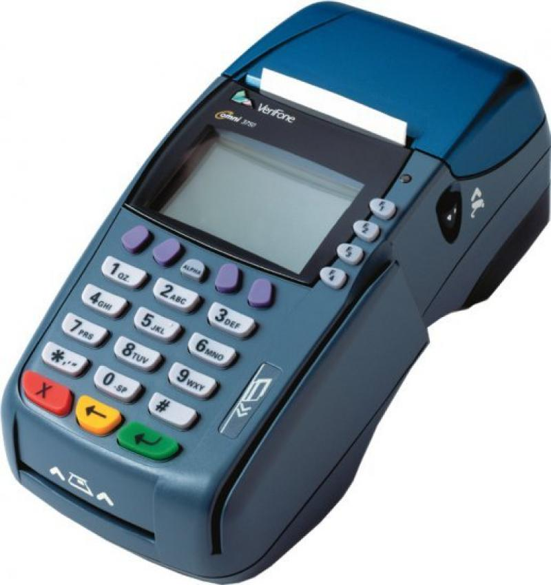 atm pos processing Debit card processing from chase allows you to offer comprehensive pin debit, signature debit and online debit card processing to your customers.