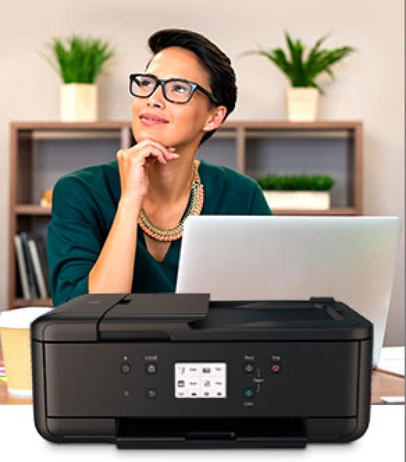 hp printer wireless setup, hp printer wireless setup services, hp printer Wi-Fi, hp printer connectivity