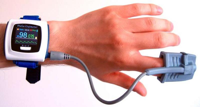 Global Remote Patient Monitoring Market