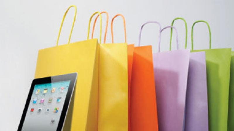 Global Retail Innovations