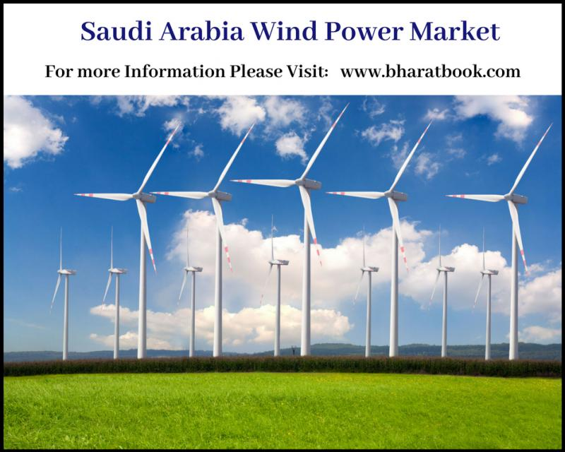 using wind power in saudi arabia Our platform strategy for onshore and offshore wind power plants is fundamental to bringing down the costs of wind power with innovations in blade design and generator technology, we boost efficiency.