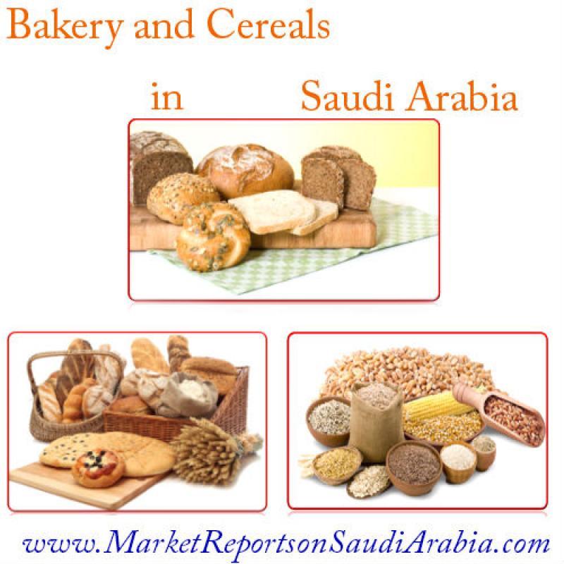 purchasing behavior of bakery
