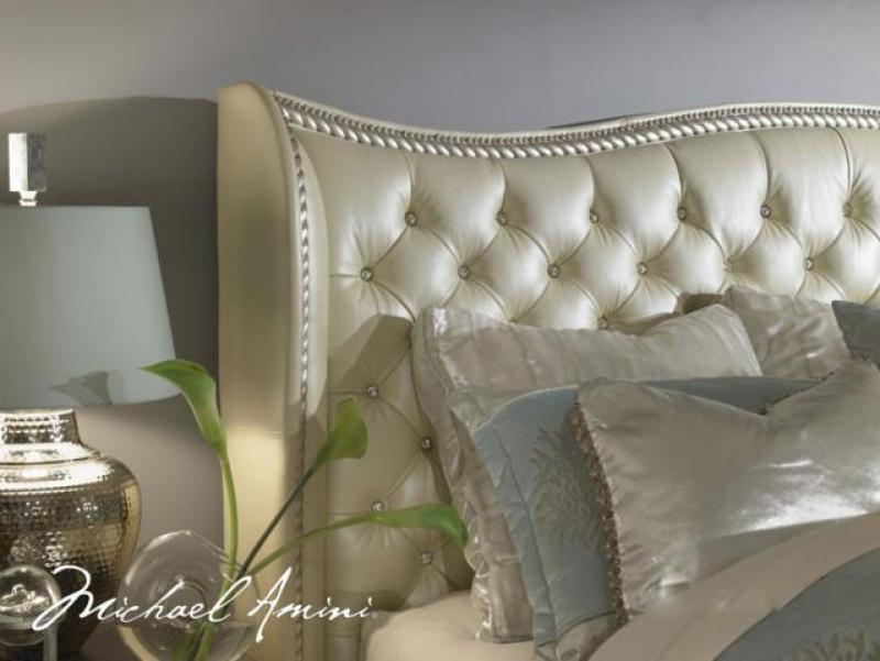 MAZLOUM HOME Furniture & Accessories