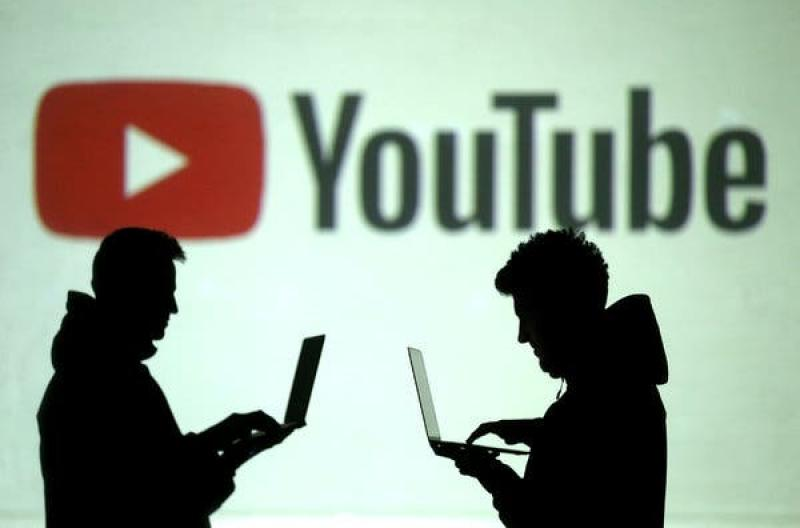 get more YouTube videos views