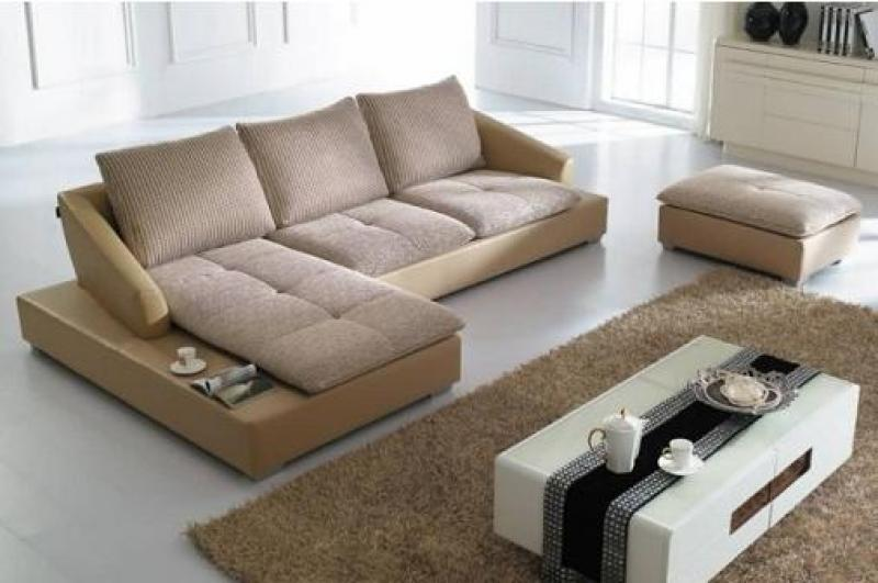 HighPoint Furniture