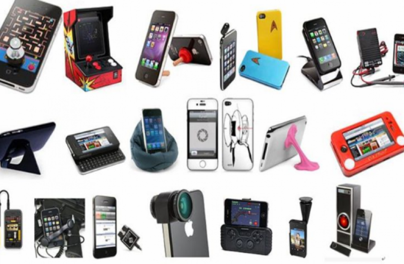 The Mobile Accessories Dealers That Offer A Top Quality Assortment Feedsfloor