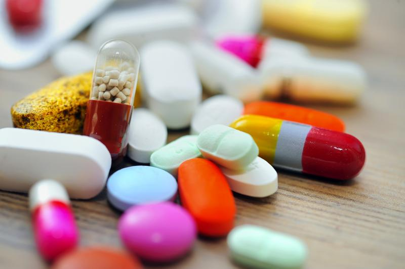 China Over the Counter Pharmaceuticals 2016 market Report
