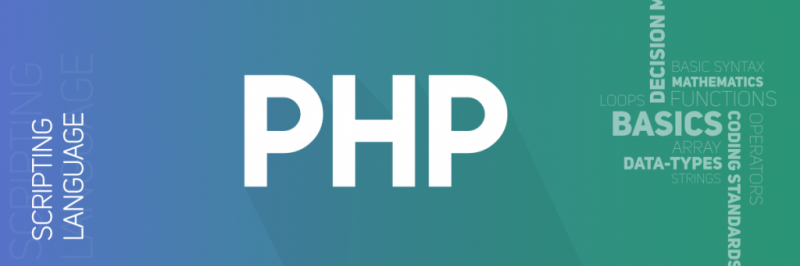 what can PHP do ? - php training in Chandigarh