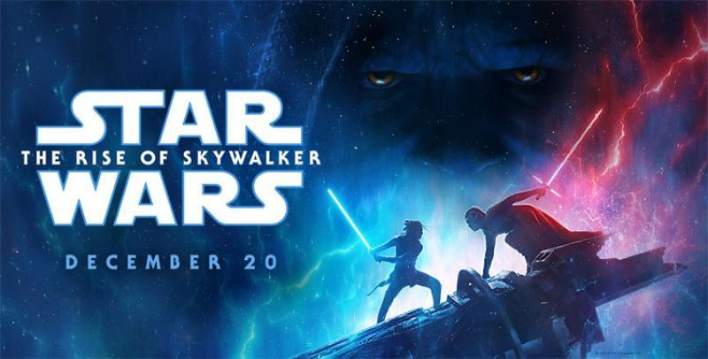 Watch Star Wars Full Movie New Feedsfloor