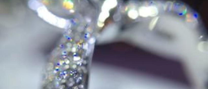 Dallas jewelry stores