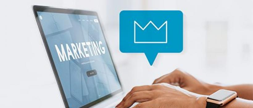 Content Marketing Company in India