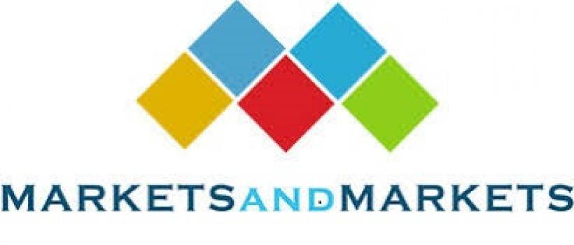 MarketsandMarkets™ INC.