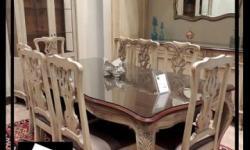 STYLEE Furniture & Interiors