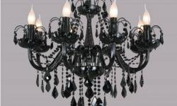HighPoint Furniture - Lighting
