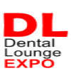 Dental Lounge EXPO
